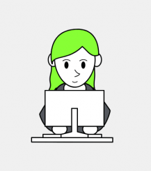 English, french Virtual Assistant - Kleber