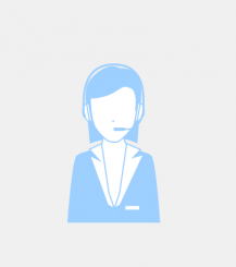 French Telesales Agent - Beatrice Simmons